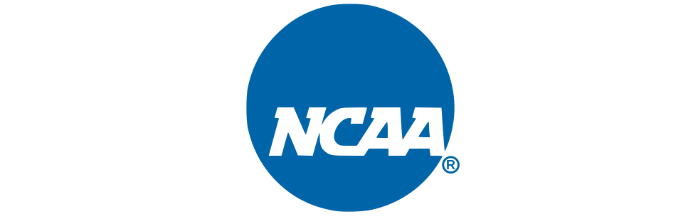 Julie partnering with NCAA to promote inclusion and diversity in the workplace