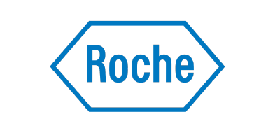 Julie partnership with Roche company to promote gender equality and inclusion