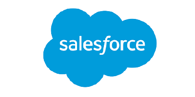 Julie partnering with Salesforce for promoting diversity and inclusion