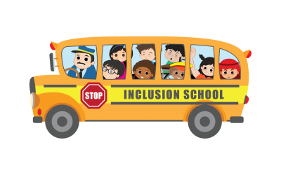 Why Talking to Our Children about Diversity & Inclusion is Important, Yet Hard